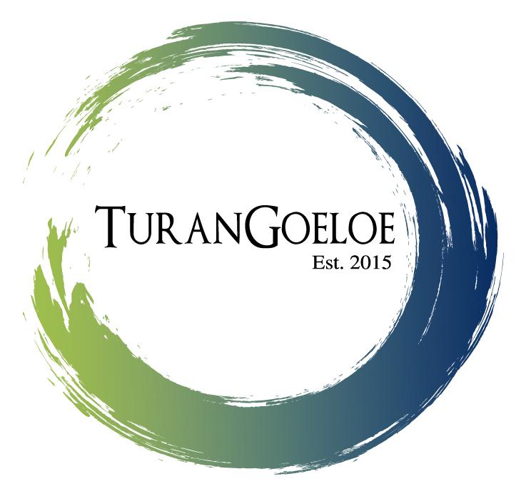 TuranGoeloe